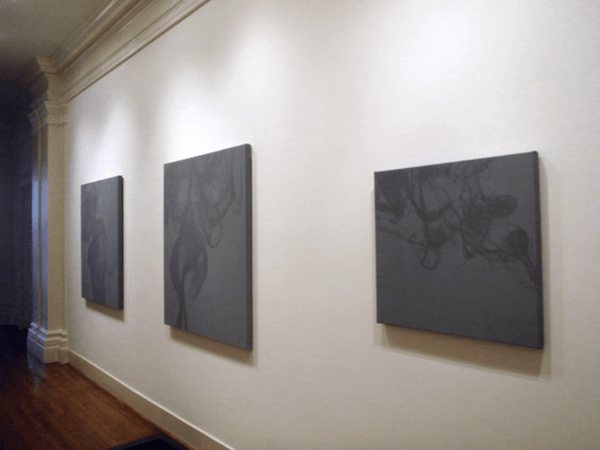 Image in Show iPaintings