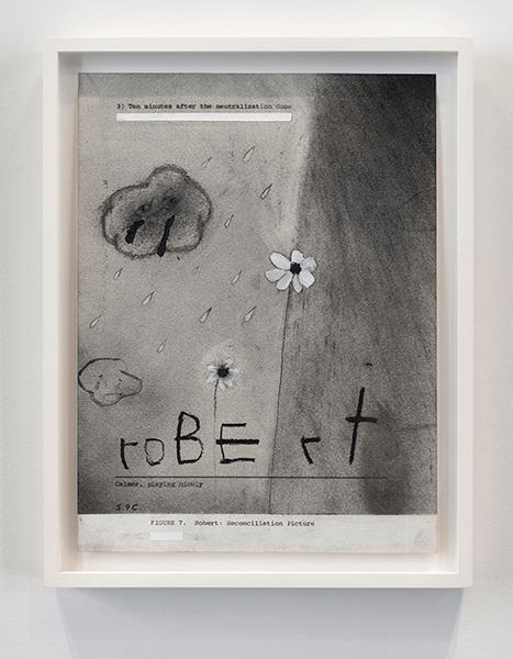 Image in Show Robert B<strike>e</strike>uck