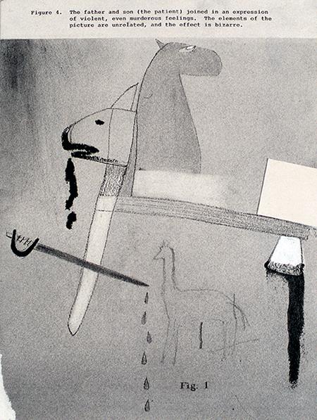 Image in Show Robert Beck | Robert Buck