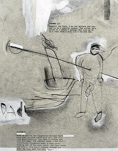 Image in Show Robert Beck