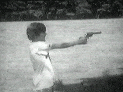 Video Image for The Memorial Screening (1974)