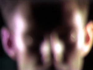 Video Image for My Face