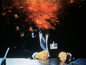 Video Image for Exploding Head