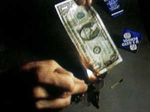 Video Image for Money
