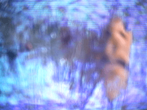 Video Image for Mirror