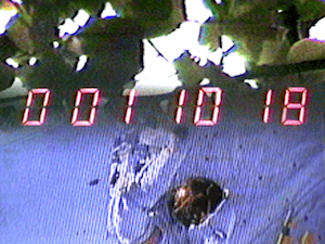 Video Image for Time