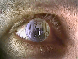 Video Image for Eye ( I )